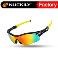 best biking sunglasses - Nuckily Bike racing eyewear cycling sunglasses Nuckily unisex sunglasses with best quality biking sunglasses for