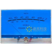 audio precision - Precision VU meter level meter Peak DB table Audio Volume Unit indicator Panel Meters Mixer Tube Amplifier Headphone P