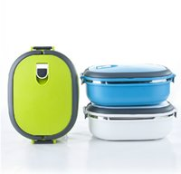 Cheap lunch box Best food container