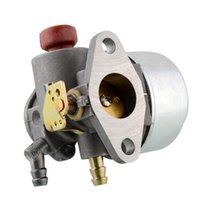 Wholesale New Efficient Carburetor Suitable Replacement Accessory Fit Mower Blower Tecumseh B OHH45 Durable Carb