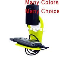 acer digital camera - 10 New Creative Mobile Phone Partner Charging Rack Holder For Digital Camera MP3 player