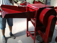 agriculture rice - Agriculture machine wheat rice thresher paddy grain thresher sheller machine