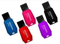 Wholesale 2015 Real ADATA UV100 GB GB GB GB GB GB GB GB USB Flash Memory USB Stick from goodmemory for months warranty