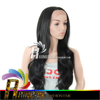 Wholesale Hotsale brazilian virgin human hair glueless celebrity front lace wigs glueless full lace wig