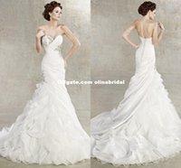Cheap 2015 wedding dresses Best wedding dress