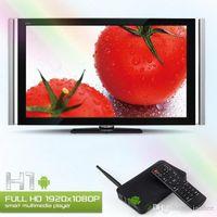 android set top box price - Best Price TV Box A20 Dual Core Google Android Media Player Allwinner Cortex A7 GB GB Flash XBMC HDMI P GPU Set Top Box