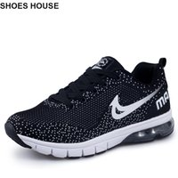 basket board - Women Shoes Air Basket Jogging Casual Sport shoes Trend Canvas Male Low Board Breathable Air Shoes Summer Flats Top Classic Leather Shoes