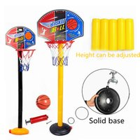 cake boards - Boy sport basketball board toy ball adjustment plate number of children height cm products sell like hot cakes item