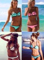 Cheap swimsuit Best bikini for women
