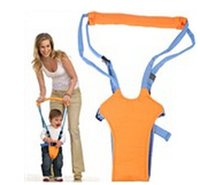 Wholesale Moon Walk Baby Walking Assistant Baby Walk Learning Assistant