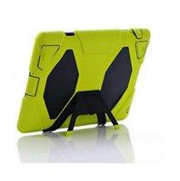 Cheap ipad mini cases Best for iPad 2 3 4 5 6