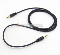 live chat - Straight mm Male To Male Talkback Cable for Turtle Beach X11 PX21 X12 XL1 xBox Live Chat LN004664