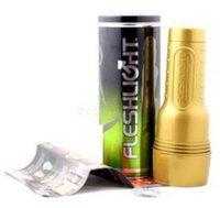 Man flashlight sex toy - Men Sex Toy Fleshlight Silicone Masturbation Cup Flashlight Artificial Vagina Real Pussy Sex Toys For Man