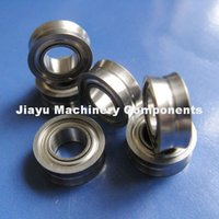 bearings size - Size C Ball Concaved Grooved YoYo Ball Bearings x x inch Koncave Bearings