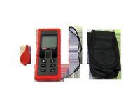 Wholesale 100m Laser Rangefinder Laser Distance Meter Measure UNI T UT393