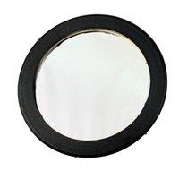 Wholesale 90EQ Solar Filter Sun Film Membrane Astronomical Telescope Len Cap W2120A