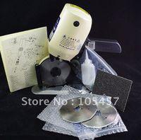 Wholesale 220V mm Cloth Cutter Fabric Cutting Machine Shear order lt no track
