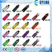 Wholesale High quality Clip on Adjustable Braces Candy Suspender Unisex Pants Y back elastic Suspender Braces wu