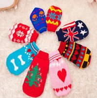 big dog sweater - Outdoor Pet Dog Clothes Winter Coat Cotton Warm Clothes For Dogs Cool Dog Clothing Fashion Big Or Small Pet Clothes dog Sweater