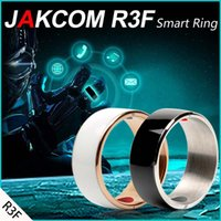Wholesale Smart Ring Nfc Android And Wp Consumer Electronics Camera Photo Accessories Backgrounds Background Cross Muslin Wallpaper