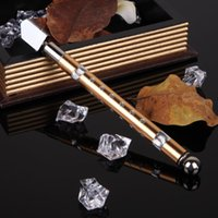 Wholesale Carbide Wheel Blade Glass Cutter Gold Hingh Quality Glass Cutters