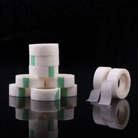 Wholesale 2015 New Seamless Invisible Tape Wedding Car Decoration Wedding Supplies Wedding No Hurt Paint Special Sided Tape