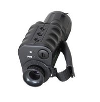 spy equipment - ATN MO4 NVMNMON440 x Night Vision Scopes Monoculars Spy Equipment Gen