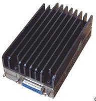 Wholesale wireless digital PTZ control module transmitter for