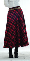 Cheap Skirts Best plaid skirt
