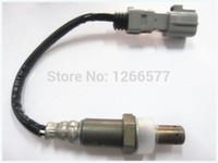 Wholesale For Toyota Sienna Lexus RX350 Sensor Oxygen Lambda O2 Sensor E040