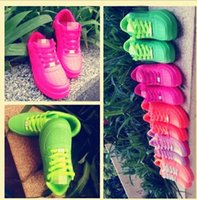 best sport promotions - Best fashion Hot men and women superstar supercolor sports colors size gift