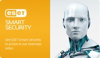 Wholesale ESET NOD32 Smart Security9 version year pc user