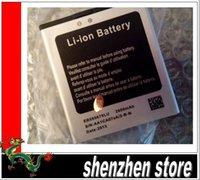 Cheap h9500 battery Best battery For feiteng
