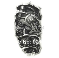 art christmas ideas - see details big size Popular Newest machine temporary body art tattoo designs artist idea tatuagem tatuaggio arm