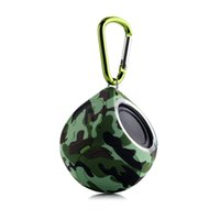 Wholesale Factory Direct Newest IPX7 Waterproof Wireless B Speaker Bluetooth V4 Stereo for Boat Car Beach Outdoor Use for Cellphones