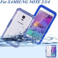 Cheap for Samsung case Best cell phone case