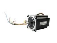 Wholesale Two Phase Leadshine HS22 A NEMA23 stepper motor CNC engraving machine accessory