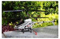 3ch helicopter - Metal edition Gyro remote control RC Helicopter Toys Gift T04 Metal CH RC Helicopter Remote Control Helicopter