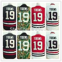 authentic jersey youth - 2016 New Youth Chicago Blackhawks Jonathan Toews Jersey Kids Authentic Stitched Ice Hockey Jerseys Shirt