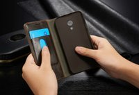 Wholesale Luxury Magnetic Auto Flip Original Phone Case For OnePlus Cover Genuine Leather Stand Wallet Case For One Plus OnePlus Two
