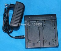 Wholesale BRAND NEW TOPCON BC D DUAL CHARGER FOR BT Q BT Q BT Q BATTERIES