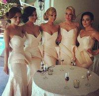 Cheap Bridesmaid Dress Best Bridesmaid dres