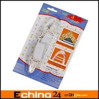 Wholesale Set of Bed Band Sheet Holder Strap Suspender Gripper Bungee Garter