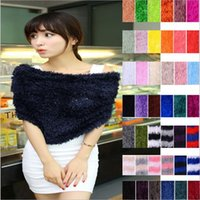 Wholesale 30 BBA4357 color women DIY Magic scarf shawl HOT Muffler Neckerchief lady fashion collar scarves Retro Wraps Pashmina Tassels ring scarf