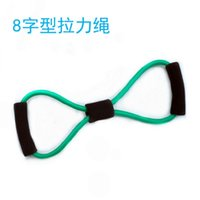 Wholesale H0057 sale pectoral cable machine pull on the rope Yoga fitness equipment products