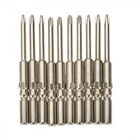 Wholesale TGK X60X3 X1 Screwdriver Bits Set Kit for Electric Screwdriver Phillips Screwdriver Bits Repair Hand Tool