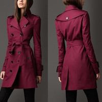 Compare Trench Coat Women Prices | Buy Cheapest Girls Trench Coat