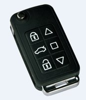Wholesale F01 Car Garage Remote in for KD900 Original Car Remote FOB