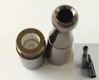 dona cerámica sartén v2 cera puffco atomizador vs Atmos blac forjar 510 hilo mejor con la batería evod 2016 nueva pluma vaporizador vaporizador dhgate