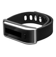 TW07 intelligente Band Wristband Bluetooth 4.0 étanche Sport Fitness Bracelet Smartband OLED podomètre Message d'appel Rappel
